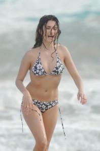 Penelope Cruz - Redondo