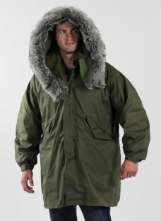 us_fishtail_parka_ab_2015_crop_2048x2048