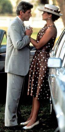 Pretty Woman - Uma Linda Mulher, 1990