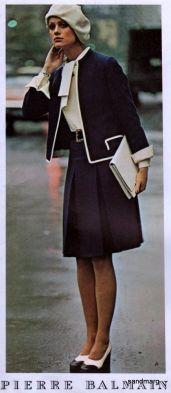 1973 balmain