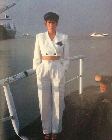 1983 - Copia