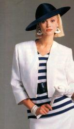 1986 - Copia