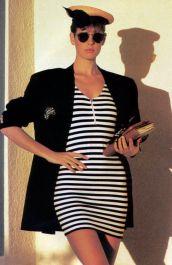 1988 - Copia