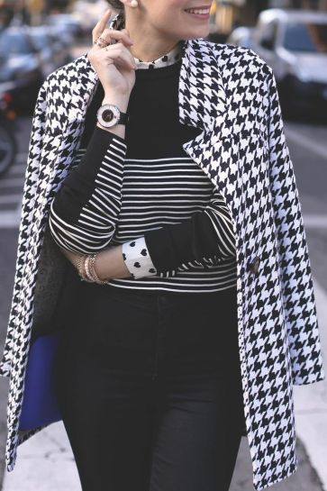 bnw-stripes-and-houndstooth