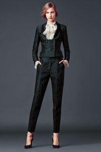 Dolce&Gabbana, 2014