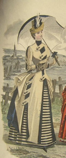 nautical-fashion-1880