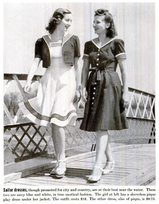 nautical-fashion-1940s-life-magazine