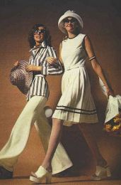 nautical-fashion-1973