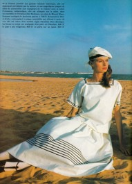 nautical-fashion-dior-1981-738x1024