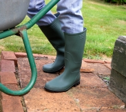 0000443_essentials-full-length-wellington-boots