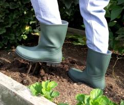 0000444_essentials-half-length-wellington-boots