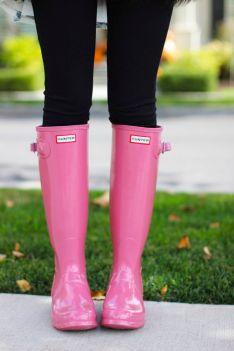 517964834561104324762815a7025993--pink-hunter-rain-boots-hunter-original
