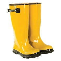 cgclcr200_-00_yellow_front_custom-leather-craft-rainboots-r200