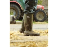 dickies-landmaster-wellington-boot-w1280h1024q90i3474