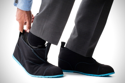 Fred-Matt-Overshoes-1