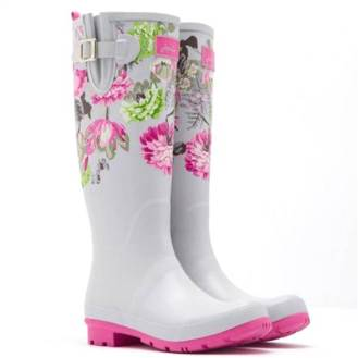 joules-rainboots-today-160323_763a5f23e77d5925c46863d2a68677ab.today-inline-large