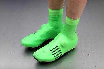 Rapha Pro Team Rain Overshoes