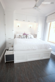 small_bedroom_built-ins_storage_solutions-reveal20130901_0107
