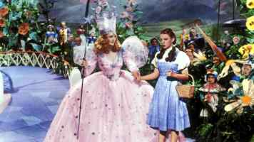 wizard-of-oz-dorothy-glenda-xlarge