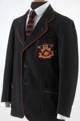 68dca9014f4da2b03db68c233a2f7bcd--ivy-league-style-flannel-suit